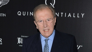 David Frost's interviews explored in new podcast