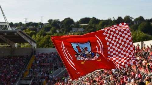 Cork GAA has agreed a sponsorship deal with Sports Direct
