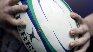Danny Bridge tested positive for cocaine after playing for Oldham in their match against Whitehaven last February