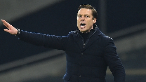 """Scott Parker: """"People need to understand the predicament we were in."""""""