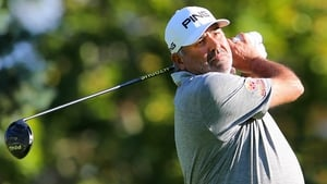 Angel Cabrera has been sentenced to two years in priscon