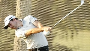Nick Taylor leads the Hawaii Open