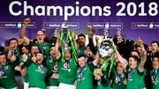 The men's Six Nations is still on track to go ahead as planned