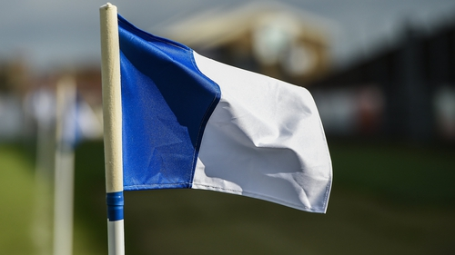 Waterford have spent six years trying to achieve their goal