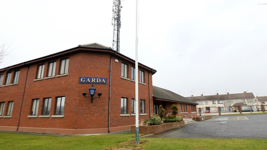 Gardaí investigate 'unexplained death' of man in Dublin