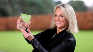 Anya Cummins, Lead Partner for the Best Managed Companies Awards Programme and Head of Deloitte Private