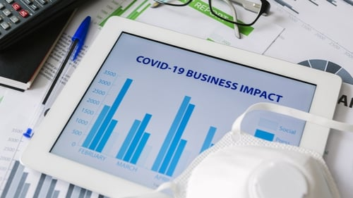 The Small Firms Association has called for the €60m in supports aimed at businesses that are ineligible for other Covid supports to be rolled out