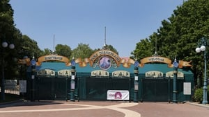 Disneyland Paris has postponed its reopening by almost two months and will now not reopen until April 2