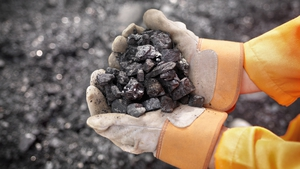 Most reinsurers have stepped back from offering insurers bespoke or direct cover for coal projects
