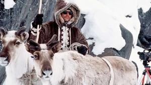 Jack Dee: Sent to Siberia
