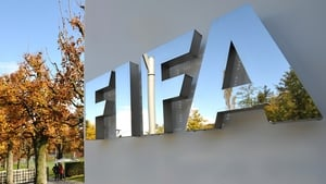 FIFA have launched a new Global Integrity Programme