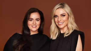 Suzy Griffin lists nine Irish skincare & beauty brands to watch out for in 2021.