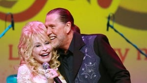 """Dolly Parton: """"We are a family of faith and we believe that he is safe with God and that he is joined by members of the family that have gone on before and have welcomed him with joy and open arms."""" [Pic: Curtis Hilbun/AFF/PA Images]"""