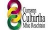 Cumann Mhic Reachtain : Daithí Mac Uait