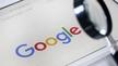 Tús Áite: Freagra ó Google maidir le fógraí as Gaeilge