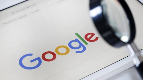 Google proposed a series of amendments to the draft Australian law to avoid a showdown