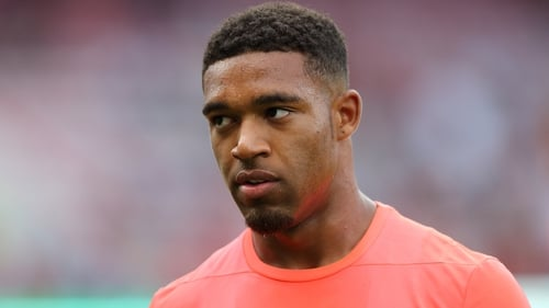 "Jordon Ibe: ""It's no scheme for the media or to have my name in your mouths, I just find things hard truly."""