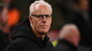 Mick McCarthy takes the reins at Cardiff with the Bluebirds 15th in the Championship table