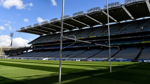 The absence of fans from Croke Park and other stadia last year decimated GAA revenue