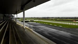 Navan was set to host seven races