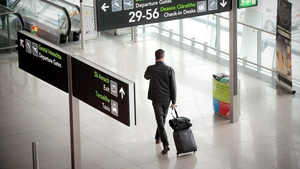 The Death of Business Travel