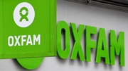 Oxfam said it would take more than a decade for the world's poorest to recover from the economic impacts of the Coronavirus pandemic