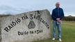 John Joe Mac Gearailt: Feirmeoir caorach ó Bhaile an Lochaigh.