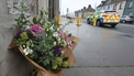 16-year-old boy dies in Dublin stabbing