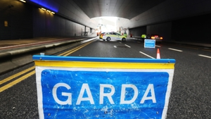 Report suggests garda enforcement of emergency Covid-19powers has disproportionately affected young people, ethnic and racial minorities (pic: RollingNews.ie)