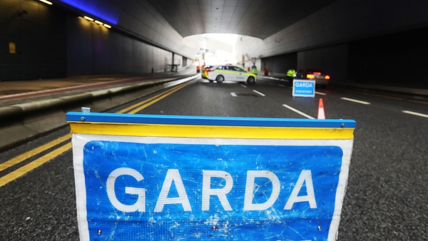 Report suggests garda enforcement of emergency Covid-19 powers has disproportionately affected young people, ethnic and racial minorities (pic: RollingNews.ie)