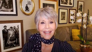 Jane Fonda will receive the Cecil B. DeMille Award at the Golden Globes on February 28