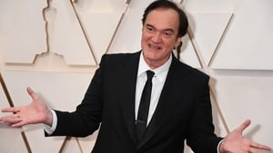 """Quentin Tarantino - """"In the Seventies, movie novelisations were the first adult books I grew up reading"""""""