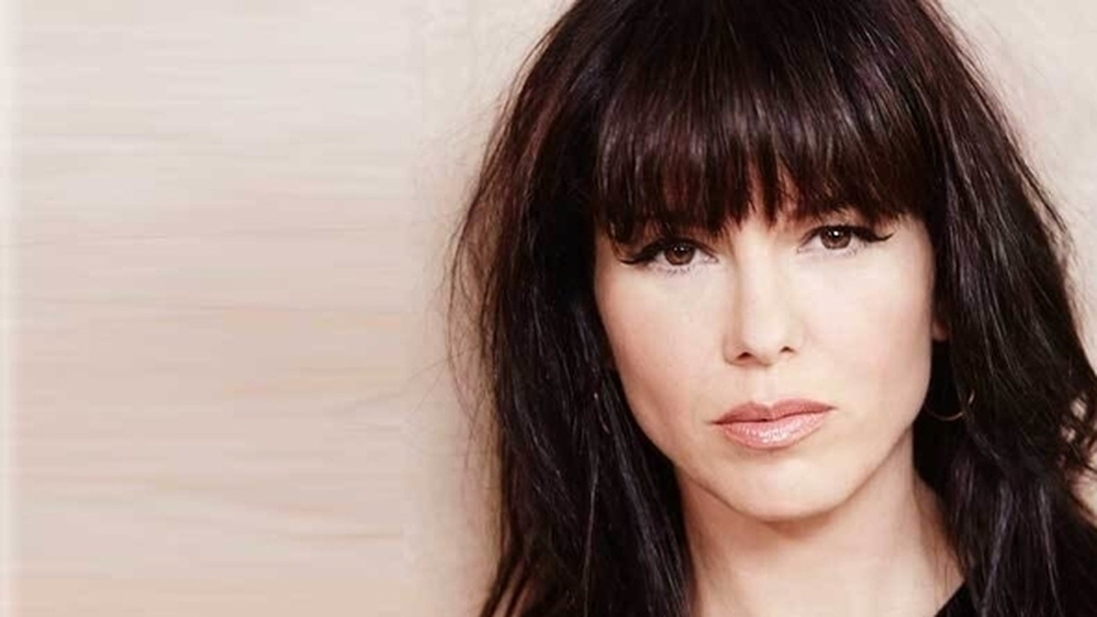 """""""Drama queen"""" Imelda May to make acting debut"""
