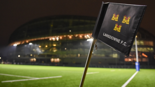 The AIL season has been cancelled