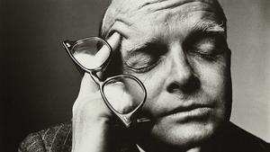 "Truman Capote: the ""candied tarantula"" from Louisiana"
