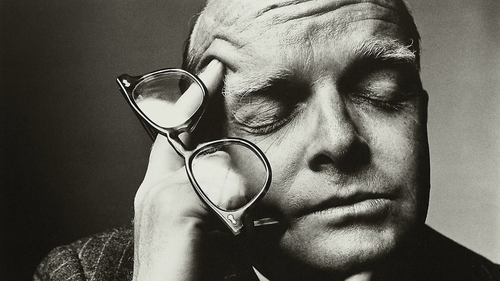 "Truman Capote: the ""candied tarantula"" from Louisiana"
