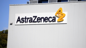 The merger with Alexion will beef up straZeneca's line of cancer medicines