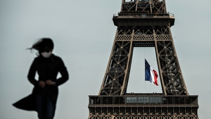 France has stepped back from a widely anticipated third lockdown
