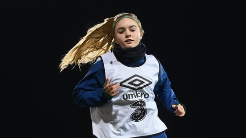 Izzy Atkinson has moved to Celtic