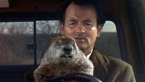 2021 might be the closest we get to a real-life Groundhog Day