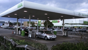 EG Group, which is owned by the Issa brothers and TDR, have agreed to buy Asda's 323 petrol stations for £750m
