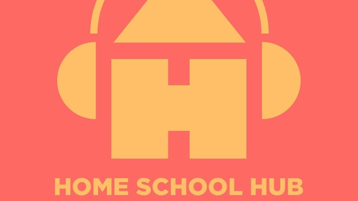 Home School Hub