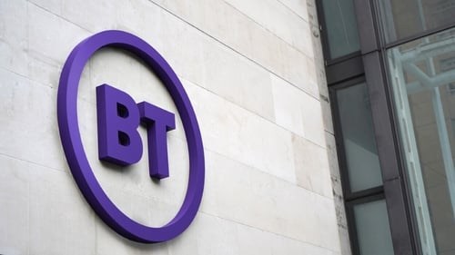 BT is creating more than 70 new Irish jobs as it prepares to open its new procurement arm, BT Sourced, here later this year
