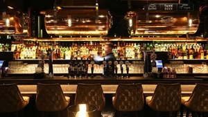 Four pub owners are entitled to be compensated by FBD Insurance for disruption to their businesses due to Covid-19, the High Court has found