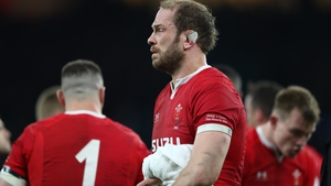 Wales have won just two of their last eight games