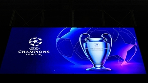 UEFA has proposed an increase of 100 matches in the UCL and four extra matchdays from 2024