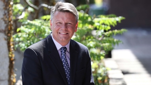 Retail Excellence's Duncan Graham says if the Government believes retailers can just pick up where they left off, it is sorely mistaken