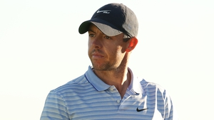 Rory McIlroy: 'I honestly don't think there is a better structure in place in golf and I don't think there will be'