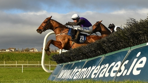 Mr Coldstone is selected to outrun his early odds of 40-1 in the Chanelle Pharma Novice Hurdle at Leopardstown