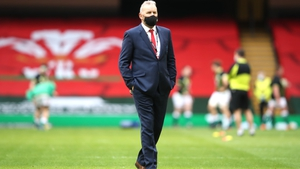 Wayne Pivac will have to plan ahead for Scotland without a number of key men